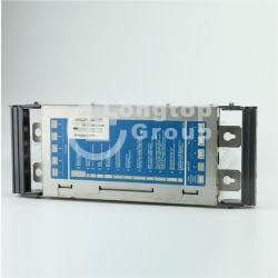 Wincor Nixdorf Centre de contrôle Numéro de série se port USB (1750099885)