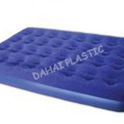 0,18 mm Water-Bed utilizar hojas de PVC