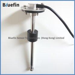 De Sensor van het Niveau van de brandstof voor Marien/Automobiel/Genset