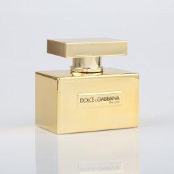 A Grado 1: 1 Qualità Originale Buona Vendita 100 Ml Doice & Gabbana Profumo