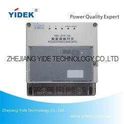 Yidek Interruptor de la mejora de la calidad de energía eléctrica para reducir la pérdida de la línea