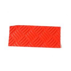 다이아몬드/동전/검수원/걸어서 건너기/물고기에 의하여 품어지는 패턴 PVC 매트