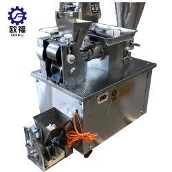 Китайский Индия Непал пару фаршированные Бун Momo Baozi Maker изготовителя машины принятия решений