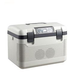 18L Portable Camping Frigorífico Refrigerador de Bebidas acessórios para automóvel