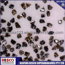 مسحوق CBN الصناعي Diamond شفرة قطع الأحجار