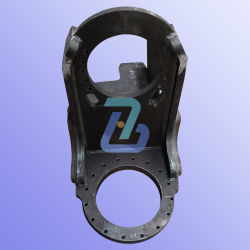 Servizio fabbricante di CNC della Cina di alta qualità