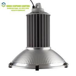 Puces LED 200W de gros feux lampe industrielle Haut de la baie (CS-GKD012-200W)