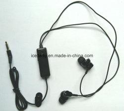 Cancelación activa del ruido los auriculares Anc-20