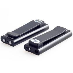 Мини-Sound Recorder Clip MP3 для записи голоса