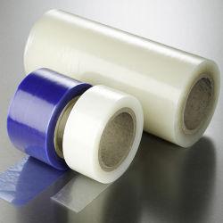 Pellicola protettiva del PE impermeabile per mobilia/moquette/pavimento/mattonelle