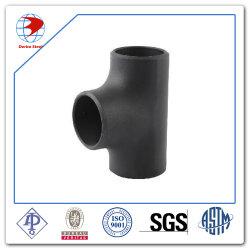 T EQ 3000ib Sw ASTM A105 ASME B16.11 1 pol.*1 Polegada
