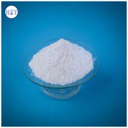 La vente directe d'usine de bicarbonate de soude à utilisé Dyestuff