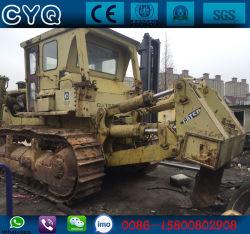 Utilisé Caterpillar Bulldozer bulldozers CAT D8k pour la vente