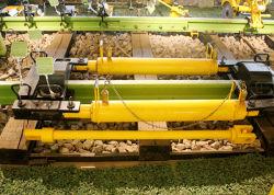 기지개하는 철도선 및 철도 수선을%s Tensiling 기계