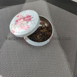 165- 420 Silkscreen Nylon Poliéster /Serigrafia Mesh gazes e telas para