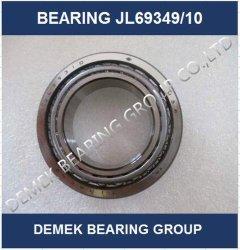 Hot vendre Timken pouces roulement à rouleaux coniques JL69349/JL69310 Set11