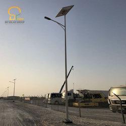 IP68 haute puissance de haute qualité d'Éclairage solaire Rue lumière à LED