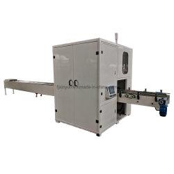 Automatisches Toiletten-Seidenpapier-Küche-Tuch-Protokoll sah Ausschnitt-Maschine