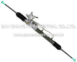 Stuurbekrachtiging voor Nissan Maxima/Cefiro 49001-3y600