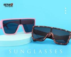 [كنبو] 2020 جديدة مصممة نمو نظّارات شمس أكبر من المعتاد مربّعة مع نمو لون لأنّ رجال نساء, على ترقية
