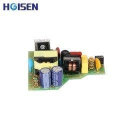 volt costante del driver del trasformatore dell'alimentazione elettrica di CC LED di 0-36W 10V per la striscia /Bulb/Panel Ce/EMC chiaro del LED