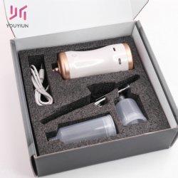 Портативное устройство красоты опрыскивателя воды кислородом увлажнения кожи впрыска машины спа/Home