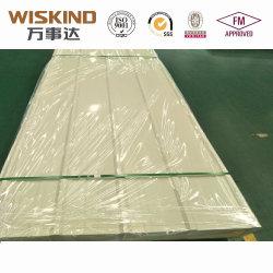Hoogwaardig gegalvaniseerd stalen dakpaneel 992 Type gekleurd dak Tegel voor bouwmateriaal