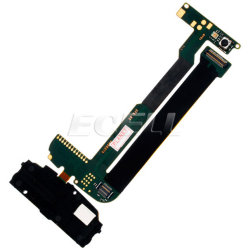 Flex Cable for Mobile Phone