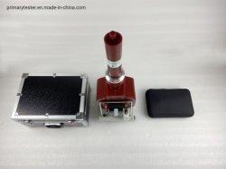 Bestand tegen High Voltage Testing Transformer Dry Type Hipot Testing Device