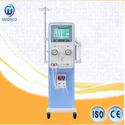 Strumenti medici per dialisi renale macchina per dialisi digitale con CE
