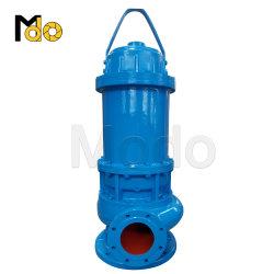 産業下水圧力5.5 Kw 316のステンレス鋼の産業下水圧力浸水許容ポンプ
