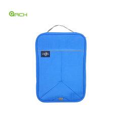 Мешок для багажного отделения моды Cube упаковки в гобелен