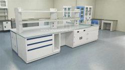 Acciaio usato Professional Design School computer Lab Mobili JH-SL210