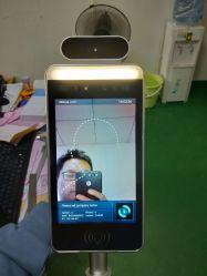 Боковой USB ключе пальцев биометрических Smart живых тела модуль распознавания
