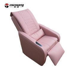 Meiyang 유행 여가 거실 Bedromm 소파 안마 의자