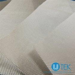 96% sio2 Sílica de alta Fibra de tecido de Pano Bwt260 para isolamento