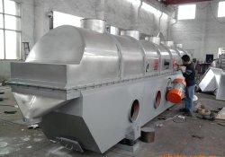 Macchine per essiccatoio farmaceutico ad alta efficienza e risparmio energetico fluidizzate Granulazione del letto