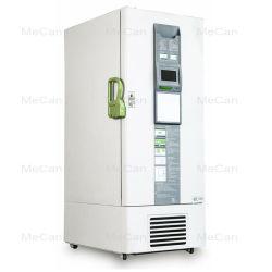 -86 degré ultra basse température du congélateur de laboratoire et de l'utilisation de l'hôpital