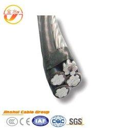 Сделано в Китае ABC кабель антенны в комплекте кабель