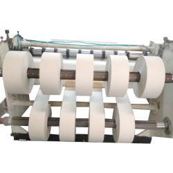 A3 빈 흰색 비닐 파손 위험 용지 - 인쇄용
