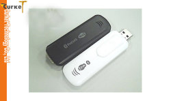 Hot Sale WiFi Adapter (WI-002) With Bluetooth USB 2.0 Connector Wireless