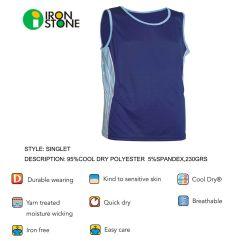 ポロのTシャツ(PI030185)