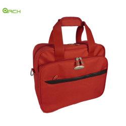 Sacchetto di corsa/sacchetto di volo bagagli Bag/600d del cielo per gli scatti Fg1451fb di affari