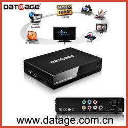 El disco duro de red Media Player Hdpro-R1055