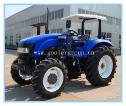 Tracteur de ferme ENFLY DQ804 (DQ804)