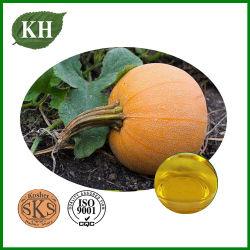 Puro de alta calidad de los ácidos grasos de aceite de semilla de calabaza Nº CAS: 8016-49-7