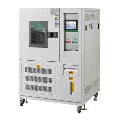 اختبار بيئة استقرار المعدات المعتمد من قبل CE (الاختبار) بعد البيع الساخن درجة حرارة الغرفة الثابتة