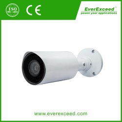 Dha analogique de vidéosurveillance IP dôme 4en1 WiFi Bullet Enregistreur vidéo réseau numérique DVR Xvr Accueil de la sécurité sans fil Poe NVR P2p kits pour les caméras du système de sécurité