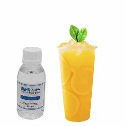 2021 сосредоточены вкусов Fantasi льда Fanta E-Жидкость E-сок оранжевого цвета манго синий виноград ананаса