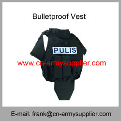 Casco-Anti strumentazione Conferire-Balistica a prova di proiettile della Vestito-Polizia di tumulto